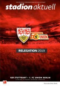 190523_Heft_vfb_union_Relegation