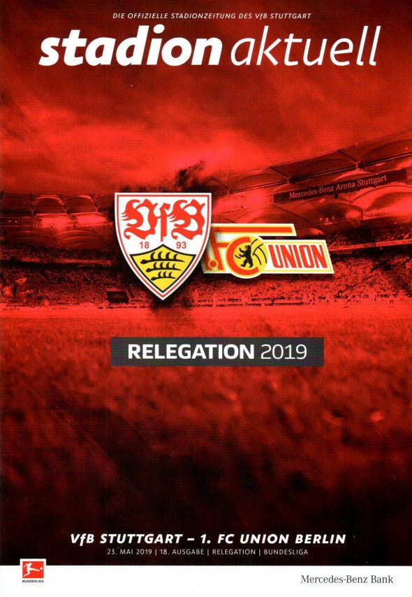 190523_Heft_vfb_union_Relegation