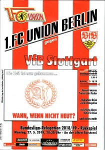 190527_Heft_Union_vfb-stuttgart