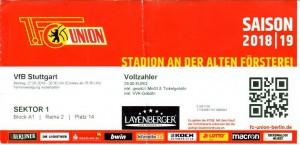 190527_Tix_Union_Stuttgart