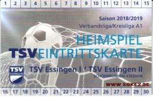 190530_Tix_TSV_Essingen_VfL_Nagold_VL_Soke2