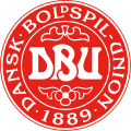 Daenischer_Fussball_Verband