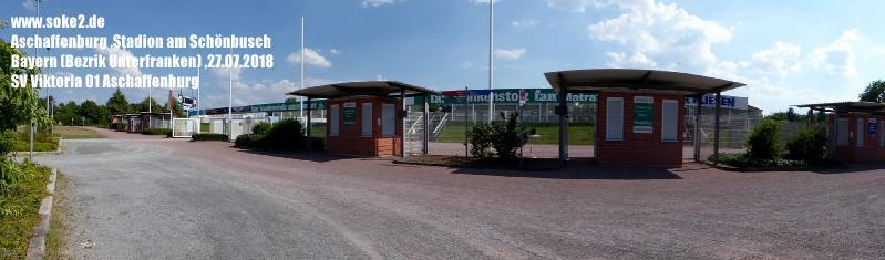 Ground_Soke2_180727_Aschaffenburg_Stadion-am-Schoenbusch_Bayern_P1000907