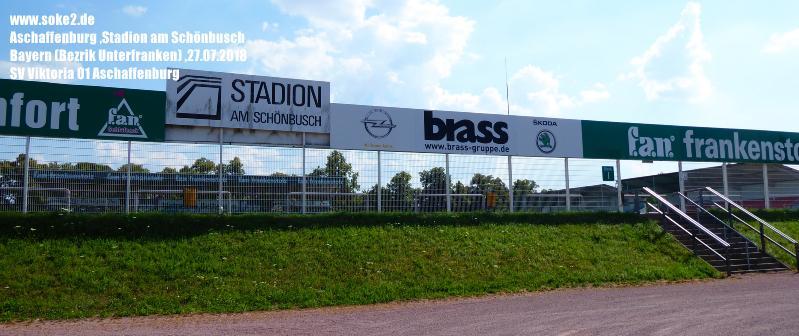 Ground_Soke2_180727_Aschaffenburg_Stadion-am-Schoenbusch_Bayern_P1000909