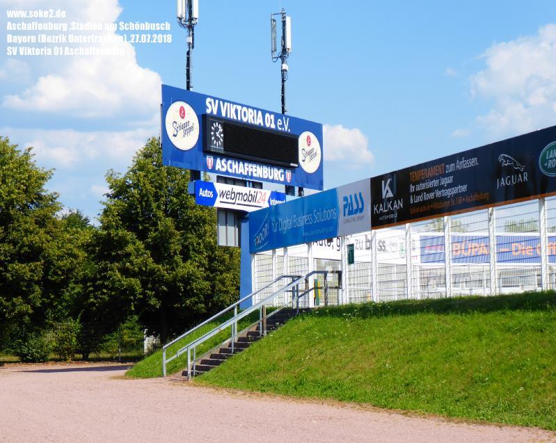 Ground_Soke2_180727_Aschaffenburg_Stadion-am-Schoenbusch_Bayern_P1000910