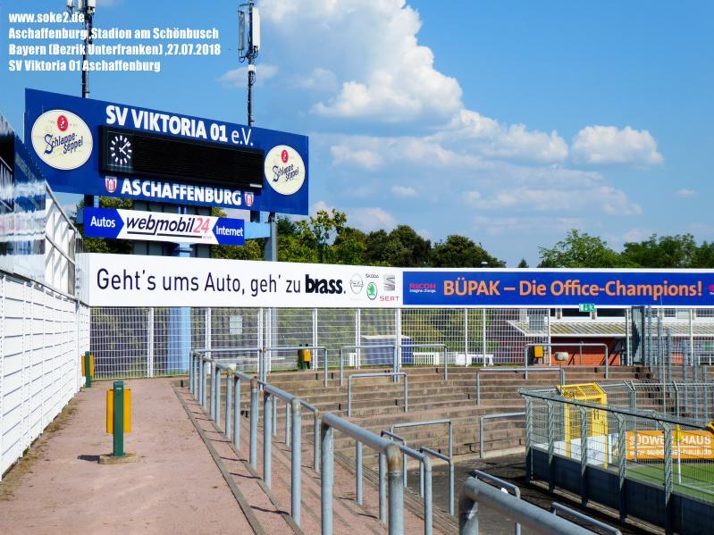 Ground_Soke2_180727_Aschaffenburg_Stadion-am-Schoenbusch_Bayern_P1000911