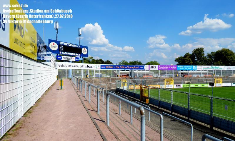Ground_Soke2_180727_Aschaffenburg_Stadion-am-Schoenbusch_Bayern_P1000912