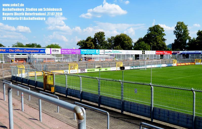 Ground_Soke2_180727_Aschaffenburg_Stadion-am-Schoenbusch_Bayern_P1000913