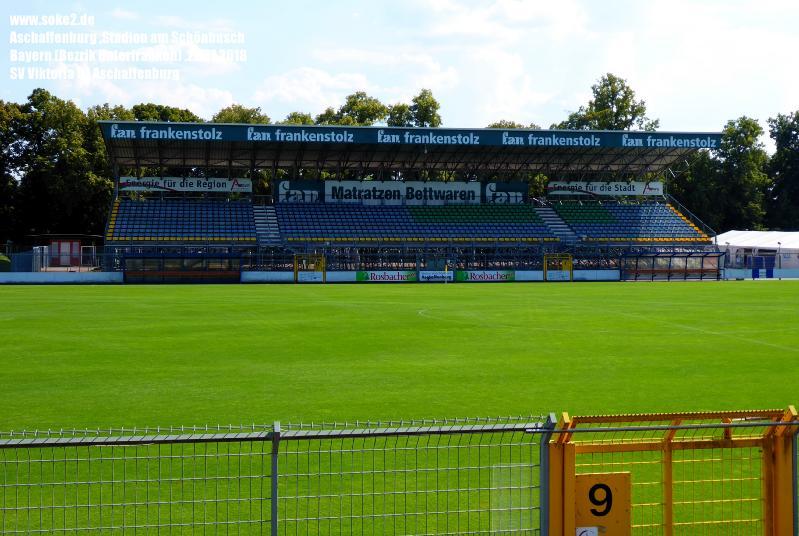 Ground_Soke2_180727_Aschaffenburg_Stadion-am-Schoenbusch_Bayern_P1000914