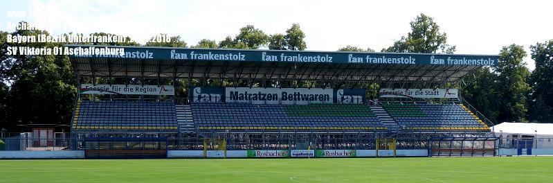 Ground_Soke2_180727_Aschaffenburg_Stadion-am-Schoenbusch_Bayern_P1000915