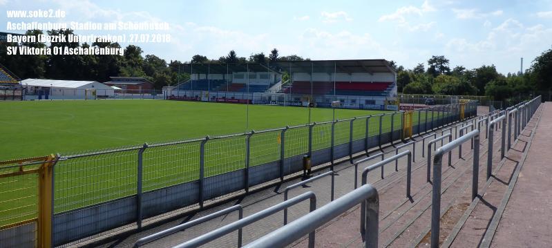 Ground_Soke2_180727_Aschaffenburg_Stadion-am-Schoenbusch_Bayern_P1000916