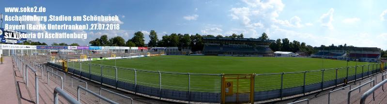 Ground_Soke2_180727_Aschaffenburg_Stadion-am-Schoenbusch_Bayern_P1000917