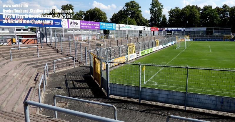 Ground_Soke2_180727_Aschaffenburg_Stadion-am-Schoenbusch_Bayern_P1000924