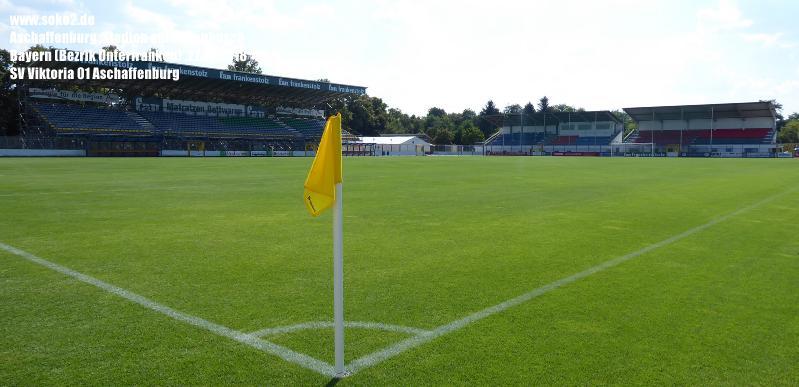 Ground_Soke2_180727_Aschaffenburg_Stadion-am-Schoenbusch_Bayern_P1000927