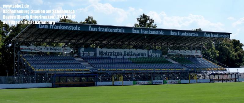 Ground_Soke2_180727_Aschaffenburg_Stadion-am-Schoenbusch_Bayern_P1000928