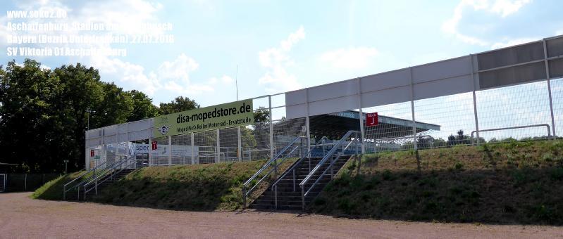 Ground_Soke2_180727_Aschaffenburg_Stadion-am-Schoenbusch_Bayern_P1000929