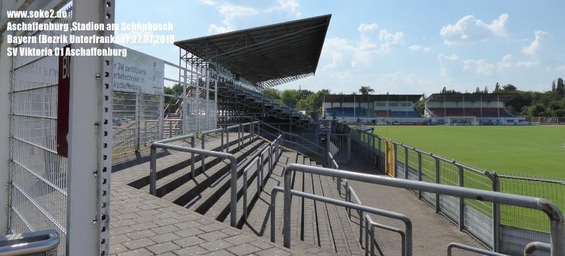 Ground_Soke2_180727_Aschaffenburg_Stadion-am-Schoenbusch_Bayern_P1000934