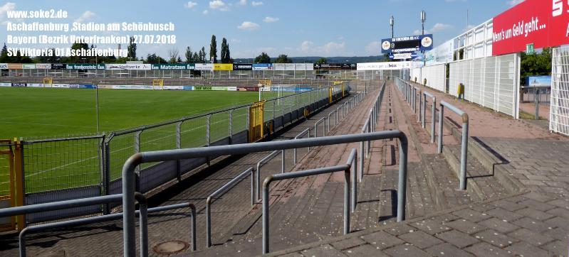 Ground_Soke2_180727_Aschaffenburg_Stadion-am-Schoenbusch_Bayern_P1000936