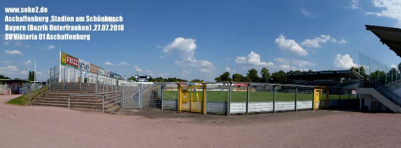 Ground_Soke2_180727_Aschaffenburg_Stadion-am-Schoenbusch_Bayern_P1000946