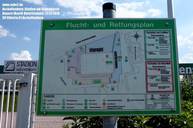 Ground_Soke2_180727_Aschaffenburg_Stadion-am-Schoenbusch_Bayern_P1000947