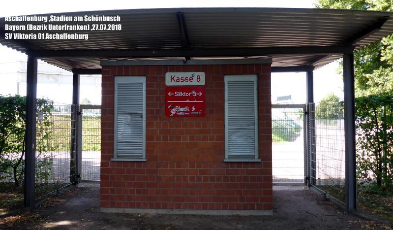 Ground_Soke2_180727_Aschaffenburg_Stadion-am-Schoenbusch_Bayern_P1000949