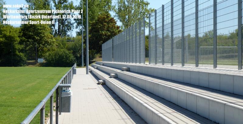 Ground_Soke2_180812_Neckarsulm_Pichterich-Platz2_Unterland_P1010857