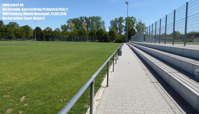 Ground_Soke2_180812_Neckarsulm_Pichterich-Platz2_Unterland_P1010860