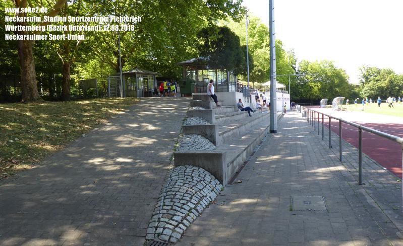 Ground_Soke2_180812_Neckarsulm_Sportzentrum_Pichterich_NSU_P1010847