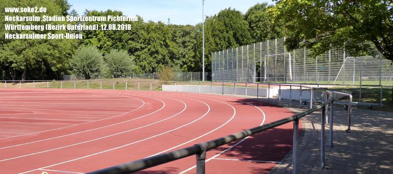 Ground_Soke2_180812_Neckarsulm_Sportzentrum_Pichterich_NSU_P1010850