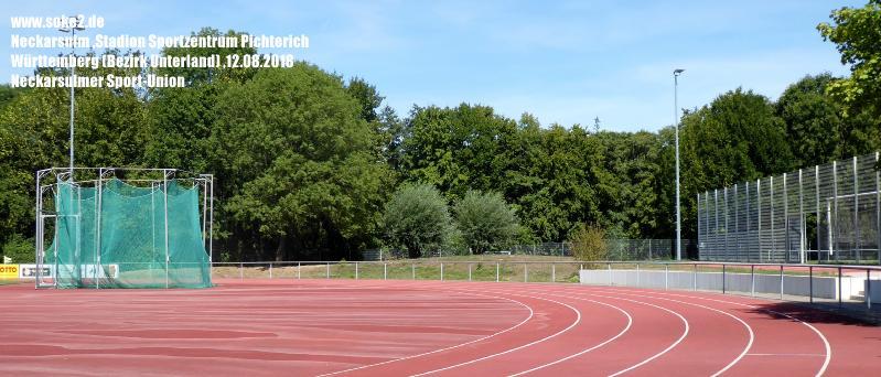 Ground_Soke2_180812_Neckarsulm_Sportzentrum_Pichterich_NSU_P1010851