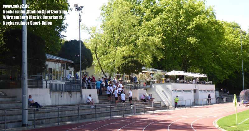 Ground_Soke2_180812_Neckarsulm_Sportzentrum_Pichterich_NSU_P1010852