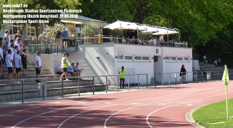 Ground_Soke2_180812_Neckarsulm_Sportzentrum_Pichterich_NSU_P1010854