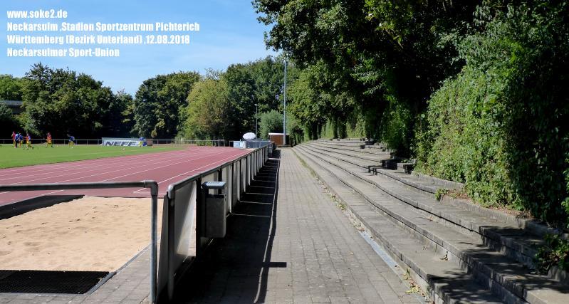 Ground_Soke2_180812_Neckarsulm_Sportzentrum_Pichterich_NSU_P1010867