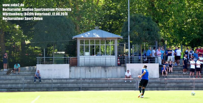 Ground_Soke2_180812_Neckarsulm_Sportzentrum_Pichterich_NSU_P1010869
