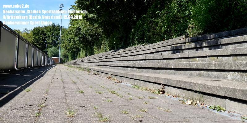 Ground_Soke2_180812_Neckarsulm_Sportzentrum_Pichterich_NSU_P1010872
