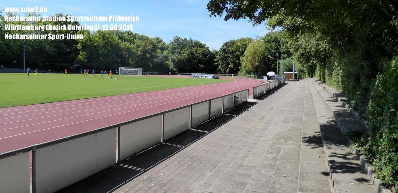Ground_Soke2_180812_Neckarsulm_Sportzentrum_Pichterich_NSU_P1010873