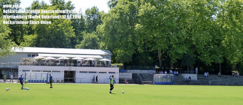 Ground_Soke2_180812_Neckarsulm_Sportzentrum_Pichterich_NSU_P1010874