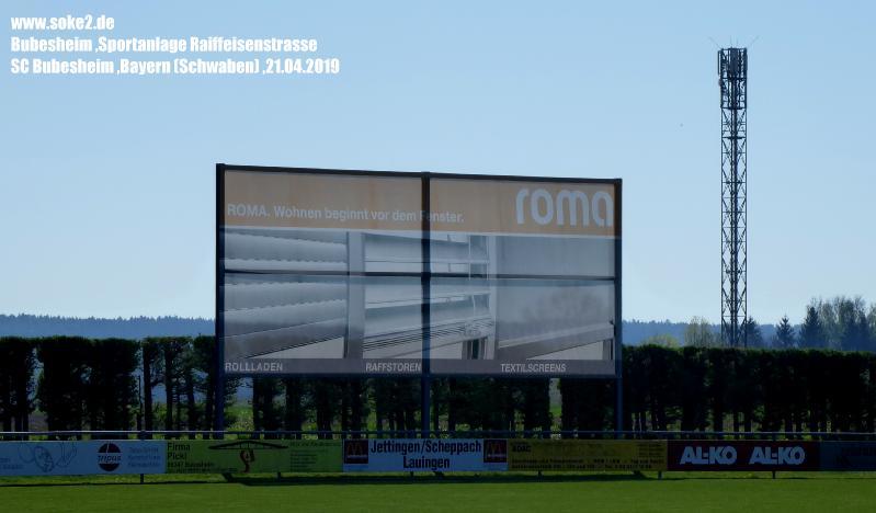 Ground_Soke2_190421_Bubesheim_Sportanlage-Raiffeisenstraße_P1100759