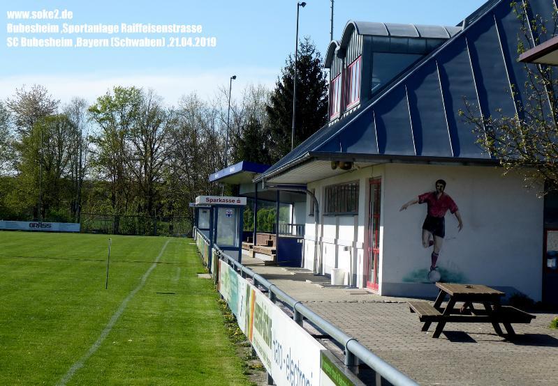Ground_Soke2_190421_Bubesheim_Sportanlage-Raiffeisenstraße_P1100760