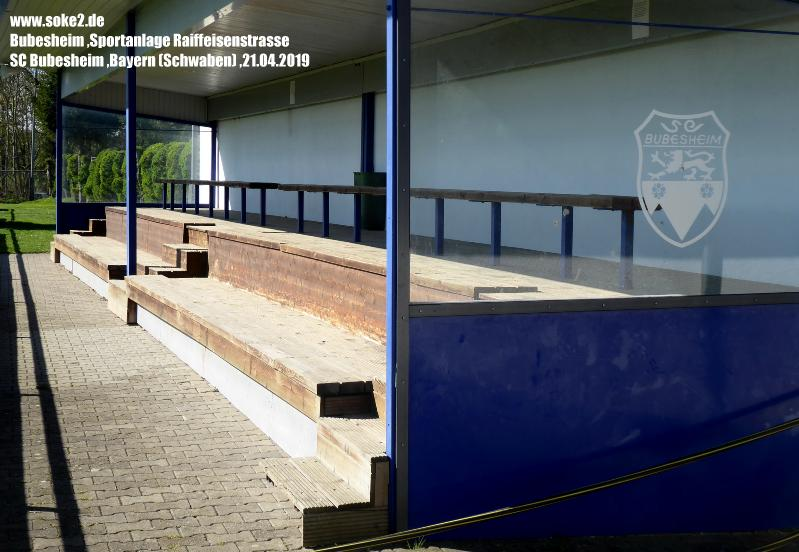 Ground_Soke2_190421_Bubesheim_Sportanlage-Raiffeisenstraße_P1100773