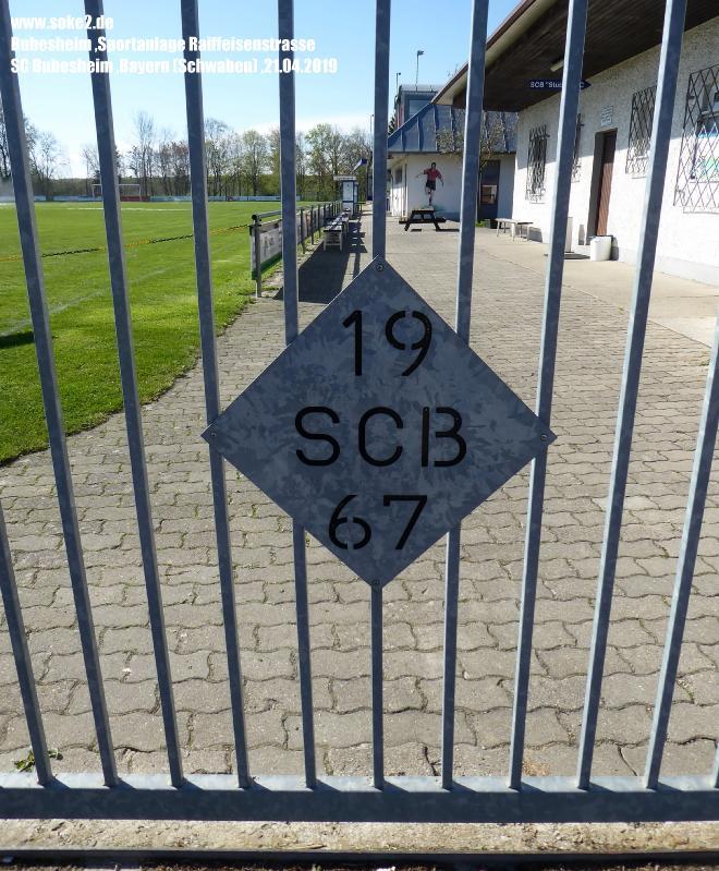 Ground_Soke2_190421_Bubesheim_Sportanlage-Raiffeisenstraße_P1100776