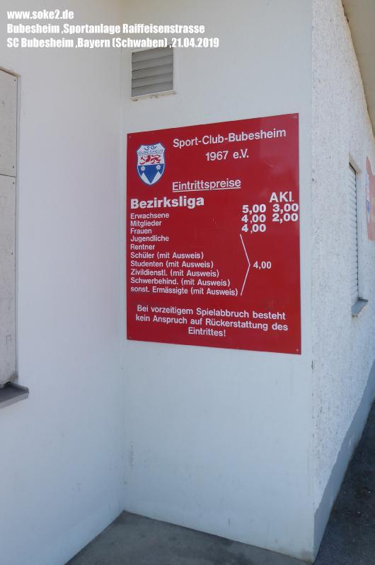 Ground_Soke2_190421_Bubesheim_Sportanlage-Raiffeisenstraße_P1100757
