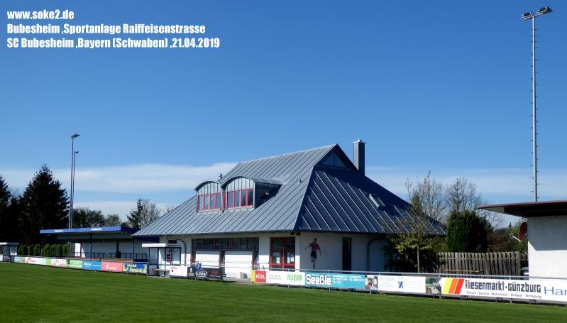Ground_Soke2_190421_Bubesheim_Sportanlage-Raiffeisenstraße_P1100761