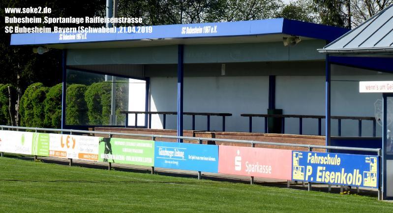 Ground_Soke2_190421_Bubesheim_Sportanlage-Raiffeisenstraße_P1100763