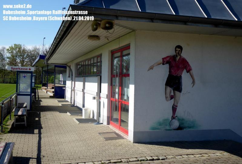 Ground_Soke2_190421_Bubesheim_Sportanlage-Raiffeisenstraße_P1100770