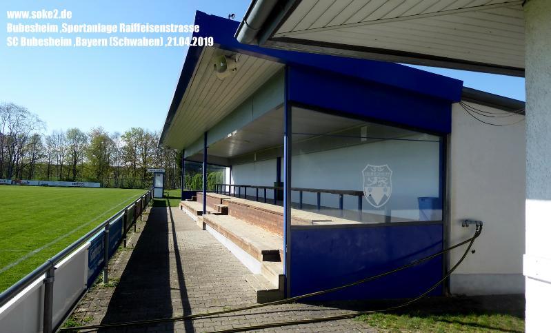 Ground_Soke2_190421_Bubesheim_Sportanlage-Raiffeisenstraße_P1100772