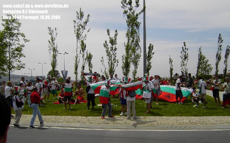 Soke2_040618_Daenemark_Bulgarien_EMPortugal_PICT4135