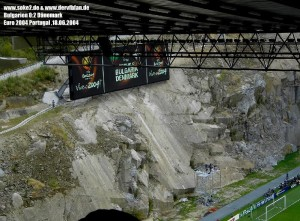 Soke2_040618_Daenemark_Bulgarien_EMPortugal_PICT4147
