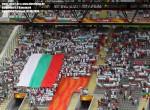 Soke2_040618_Daenemark_Bulgarien_EMPortugal_PICT4150