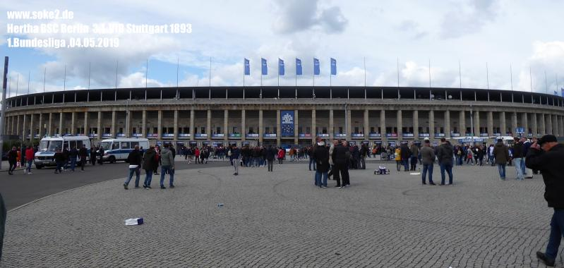 Soke2_190504_Hertha_Berlin_VfB_Stuttgart_2018-2019_P1110101